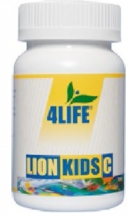 Lion Kids C (45 mg)